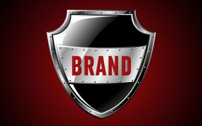 Protect brands during acquisitions