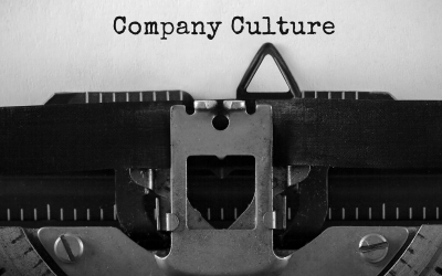 Avoid putting culture on auto-pilot