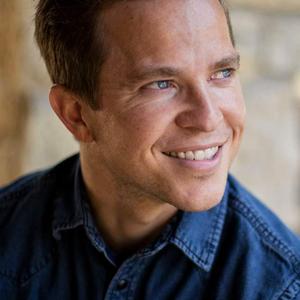 Marcus McMillen