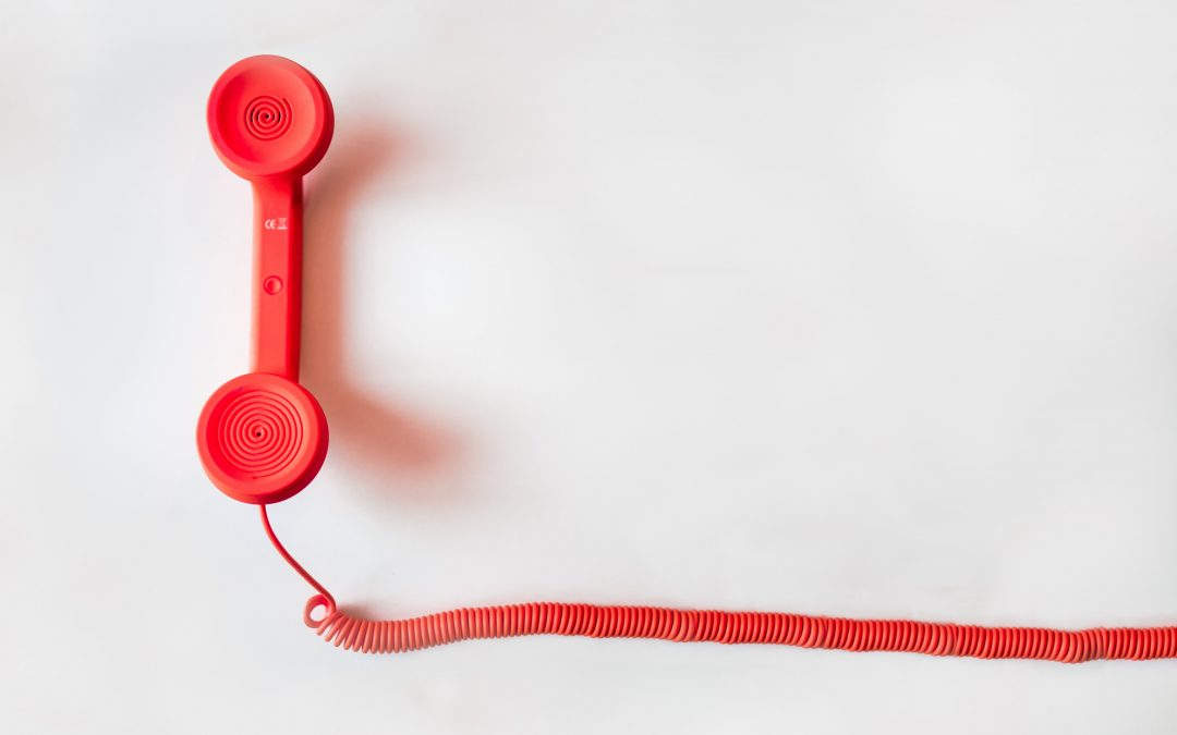 Make Customer Service an Ongoing Journey