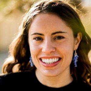 Natalie Gibble
