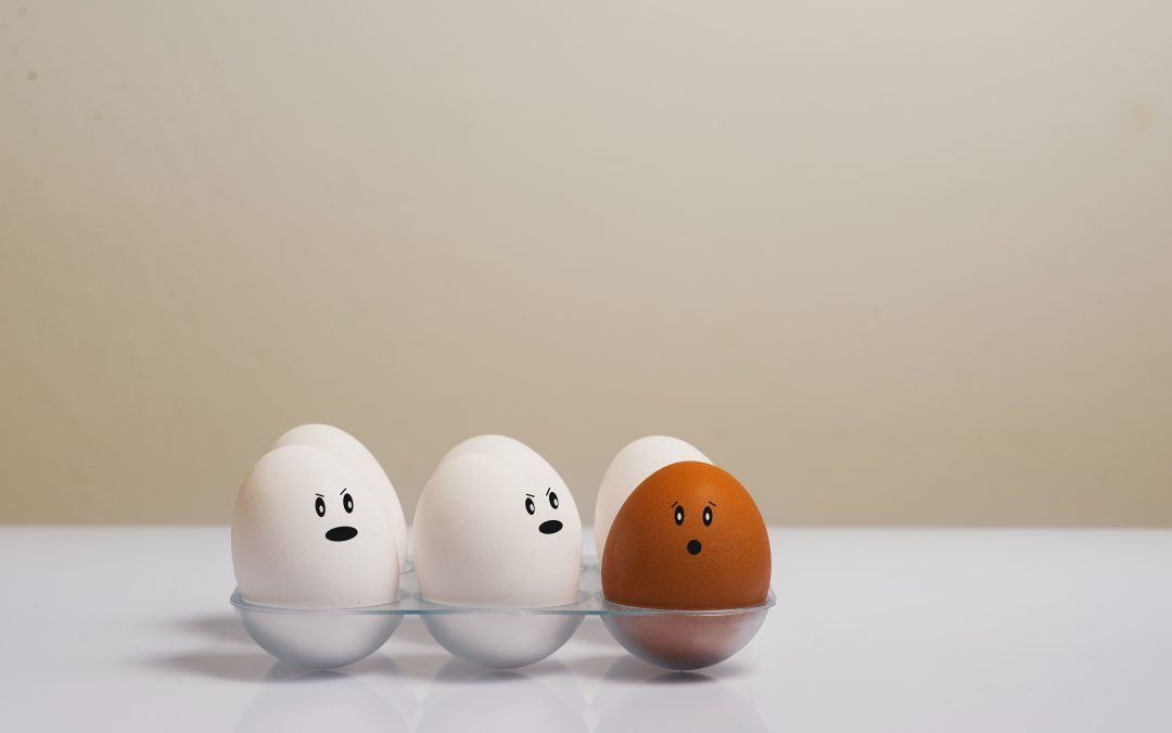 Value-based selling focuses on differentiation